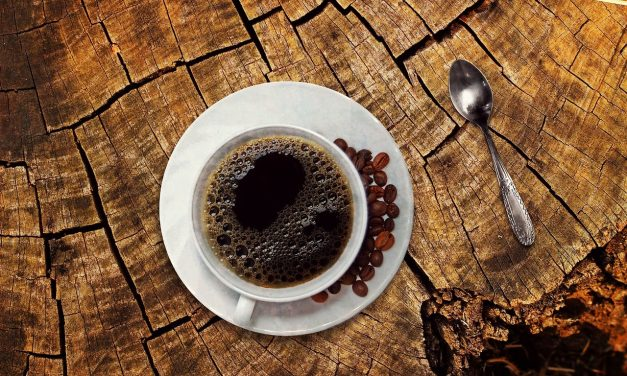 Storia del caffè: tra fatti e leggende, ecco l'origine del caffè