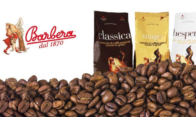 Caffè in Grani – tutta la qualità del vero caffè