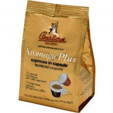Aromagic Plus 10 PZ.  - Capsule Compatibili Nespresso