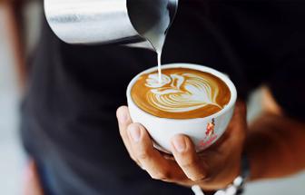 Angebote Caffè Barbera